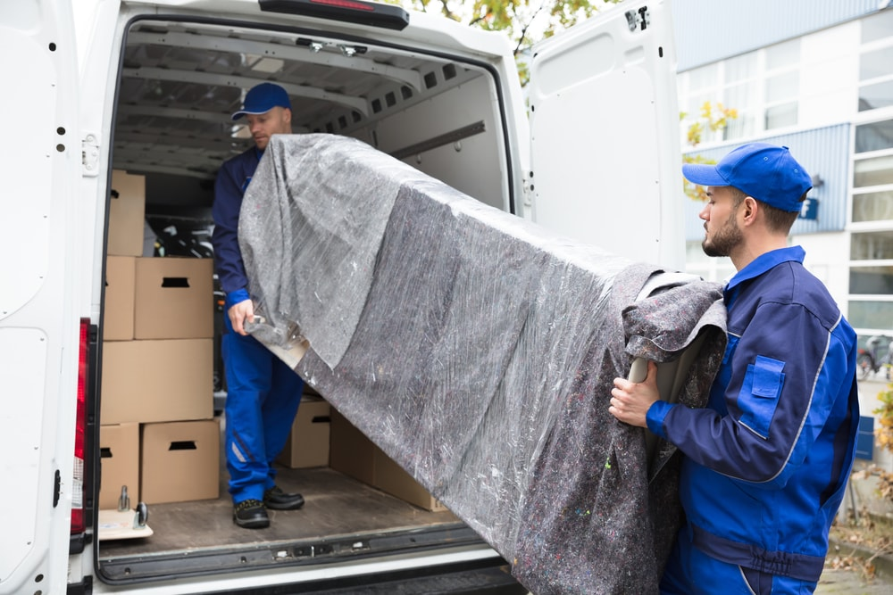 House Clearances Manchester